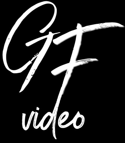 Video GF